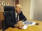 Políticos buscam pela Lei de Acesso informações sobre rivais, diz ministro