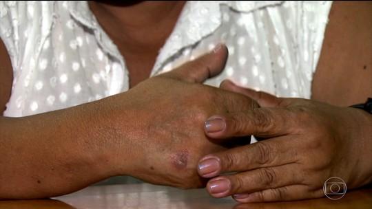 Empréstimos consignados a aposentados atingem R$ 100 bilhões