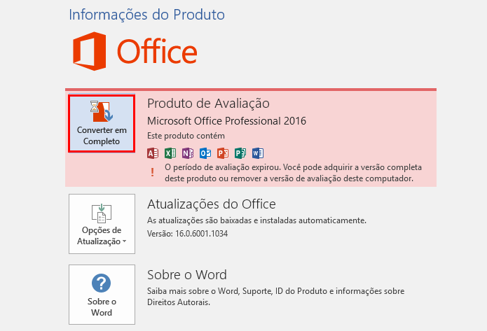 office 2016 mac crackeado