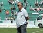 Josué Teixeira e Betinho: Nomes ganham força para comandar Sergipe