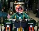 Chefe da Ferrari lamenta ausência de pilotos italianos na temporada da F-1