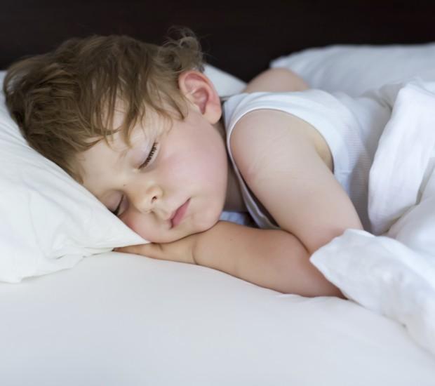 Distúrbios do sono têm um fundo genético (Foto: Thinkstock)