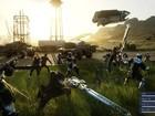 Square Enix, criadora de 'Final Fantasy', terá conferência na E3 2015