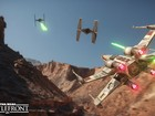 'Star Wars Battlefront' e 'Need for Speed' estarão na BGS 2015