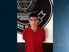Suspeito de matar menina durante briga entre gangues é preso em Goiás