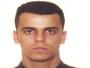 Policial suspeito de homicídios em MG pode responder em liberdade