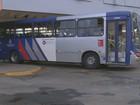 Ônibus metropolitanos voltam a circular na região de Campinas