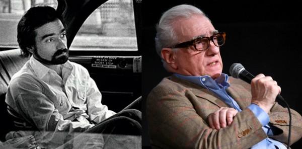 O diretor Martin Scorsese (Foto: Reprodução/Getty Images)