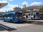 Pela sexta vez, Prefeitura prorroga contrato com empresas de ônibus