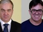 Diretor de empresa passa semana disfarçado entre os funcionários (Rede Globo)