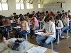 IF Goiano realiza vestibular 2014 em oito cidades, neste domingo