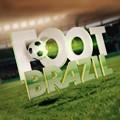 Outro lado de Felipe Melo: jogador também é empresário (GloboEsporte.com)