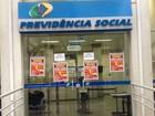 Servidores do INSS decidem em assembleia manter a greve no Paraná