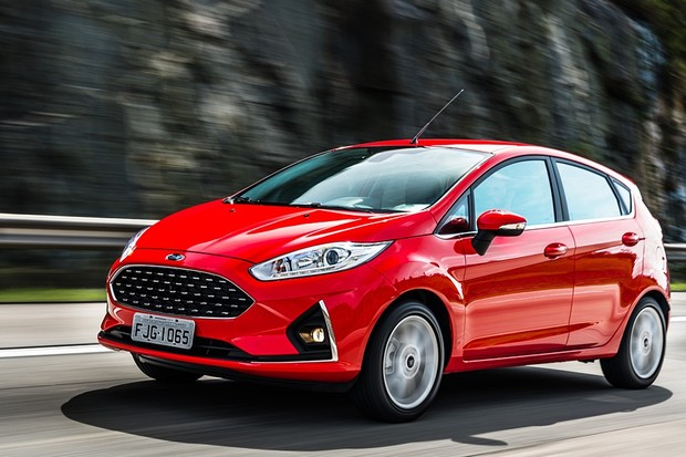 Sobre Ford New Fiesta Hatch 2018 Ford-new-fiesta-hatch-2018-02