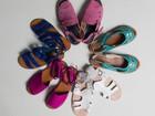 Feira reúne mais de 30 marcas de roupas e acessórios juninos no Recife