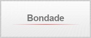 Selo Bondade (Foto: G1)
