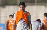 Seleção do TO não teria bom desempenho no Brasileiro da Série A (Daniel Augusto Jr/Ag. Corinthians)