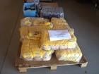 Ação combate entrega de alimentos impróprios ao serviço público no RS