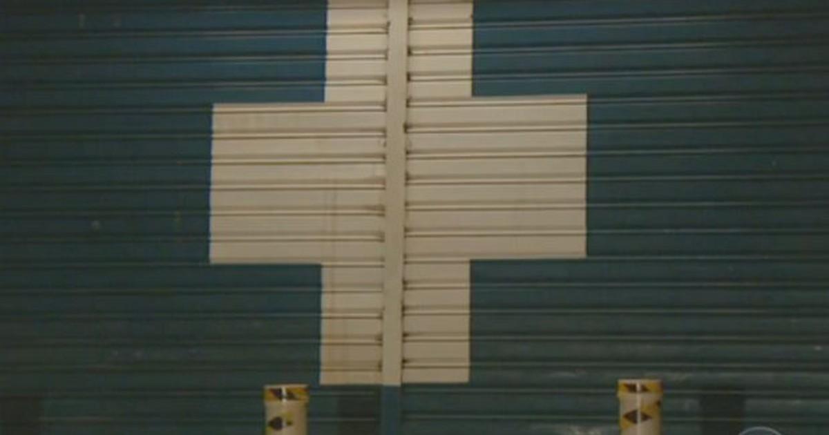 Lei da Farmácia 24h não é cumprida em 6 cidades da região de ... - Globo.com