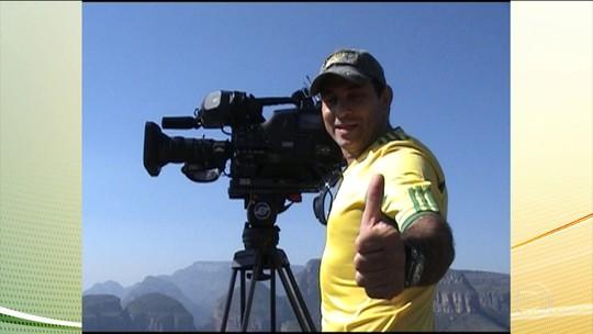 Além de time da Chapecoense, avião levava 21 profissionais de imprensa