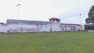 Muro de presídio de Guajará-Mirim é elevado