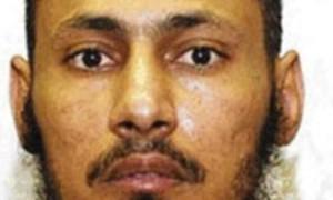 O prisioneiro que se nega a abandonar Guantánamo apesar de estar livre para sair
