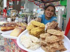 Imetro fiscaliza produtos juninos em cidades paraenses