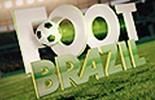 Blog Foot Brazil: confira um resumo do primeiro turno do Brasileiro (Globoesporte.com)