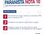 CPF na nota? Paraná inicia campanha para receber imposto de torcedores