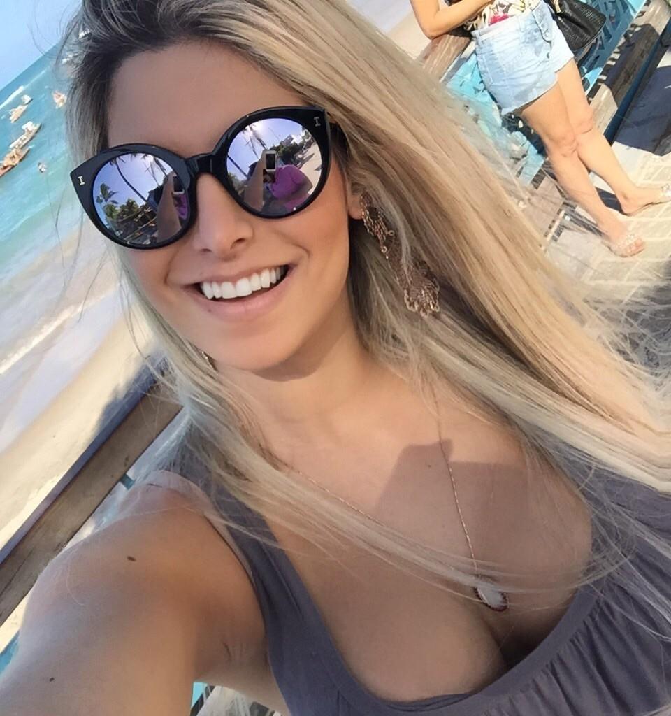 selfie nua mulheres porto