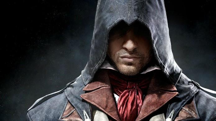 Assassin's Creed Victory (Foto: Divulgação)