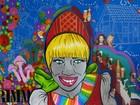 Exposição 'Afro Retratos' no Sesi de Piracicaba reúne imagens femininas