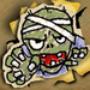 AE Zombie Defender