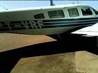 Piloto que morreu em queda de avião em GO era experiente, diz colega