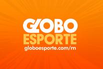 Todos os vídeos do GE RN em um só lugar (Editoria de Arte / Globo Esporte)
