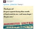 """Um ano e meio após """"recusar"""" Barça, Valdés pode parar no futebol belga"""