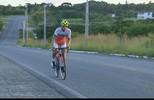 Conheça mais sobre o ciclista Kléber Ramos, representante da PB na Olimpíada do Rio