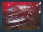 Motociclista morre após bater de frente com carro em Piracicaba, SP
