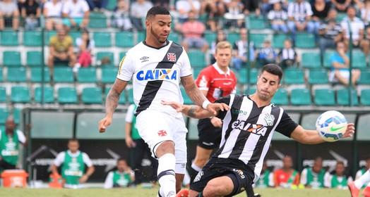 ANOTE NA AGENDA (Luiz Henrique/FFC)