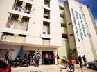 Prefeitura de Maceió propõe economia com reforma administrativa da Saúde