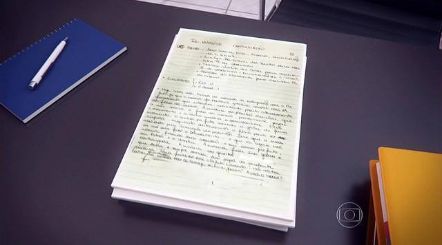 Sindicato dos médicos entra com representação contra o prefeito, por assédio moral