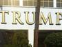 Liziane Gutierrez sobre vitória de Donald Trump: 'Não esperava'