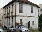 Crimes contra o patrimônio histórico são investigados em Pitangui