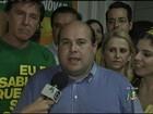 'Vou buscar o diálogo', diz prefeito eleito de Fortaleza