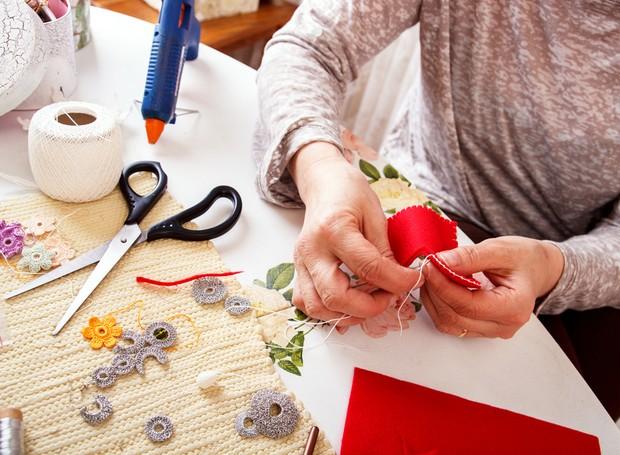 9-ideias-para-comemorar-dia-das-maes-feito-a-mao-handmade (Foto: Thinkstock)