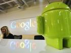Docomo se une a Intel e Samsung para criar rival de Android e iOS