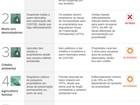 MP que torna mais rígidas regras do Código Florestal é publicada