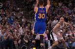 Veja o Top 10 com as melhores jogadas da rodada da NBA na quarta