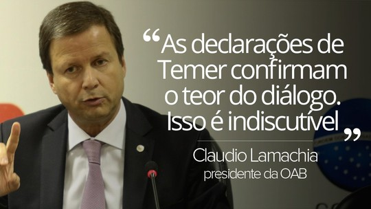 Foto: (Wallace Martins/Futura Press/Estadão Conteúdo)