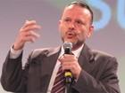 BNDES aumentará desembolso para inovação em 50%, diz presidente